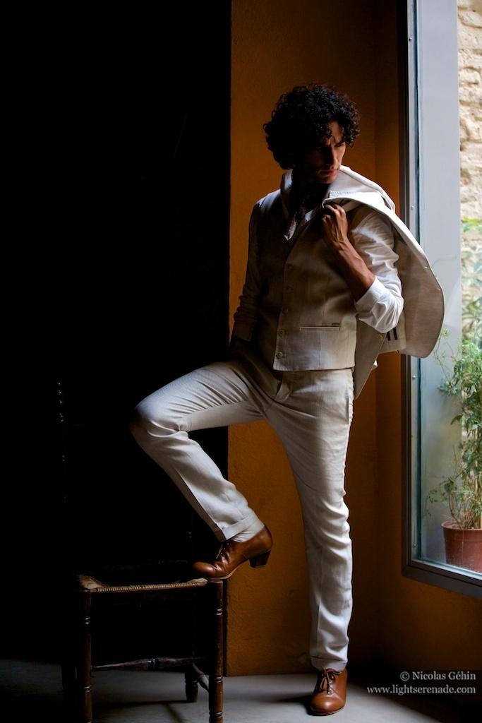 Flamenco08