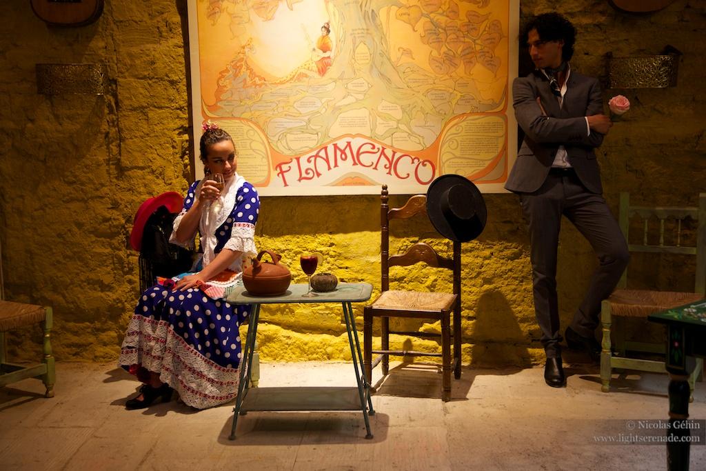 Flamenco10