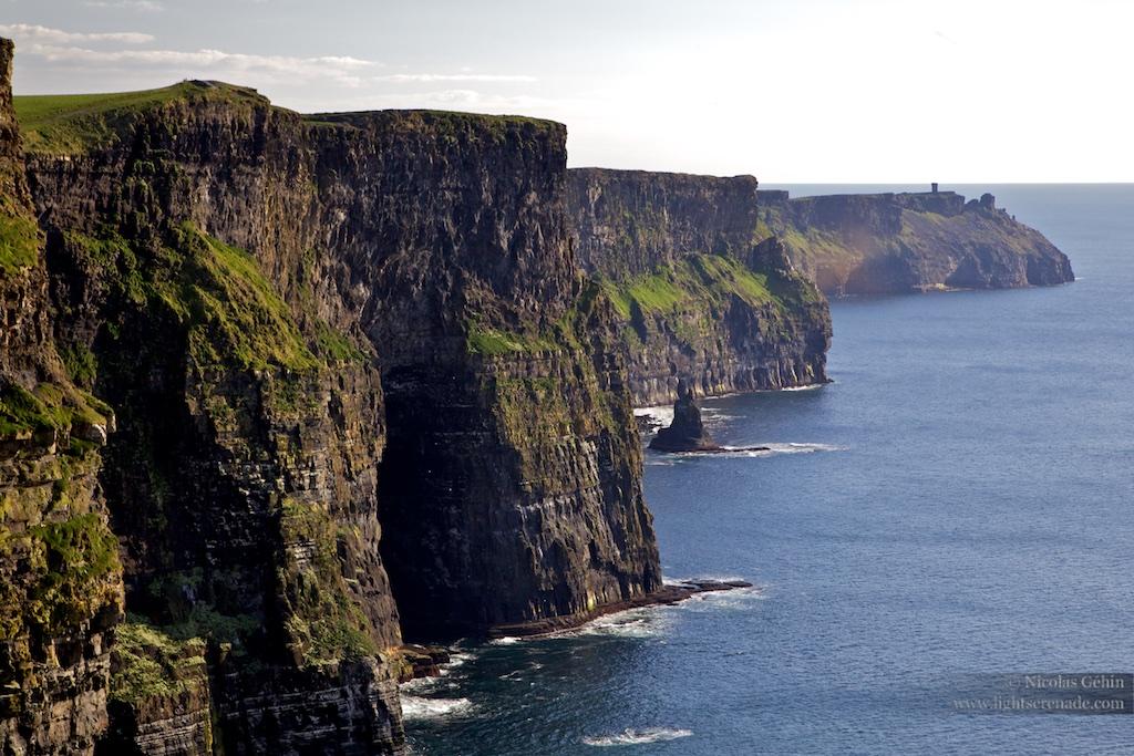 Irlande_019