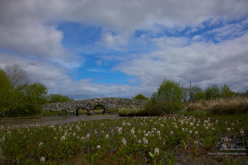 Irlande_035
