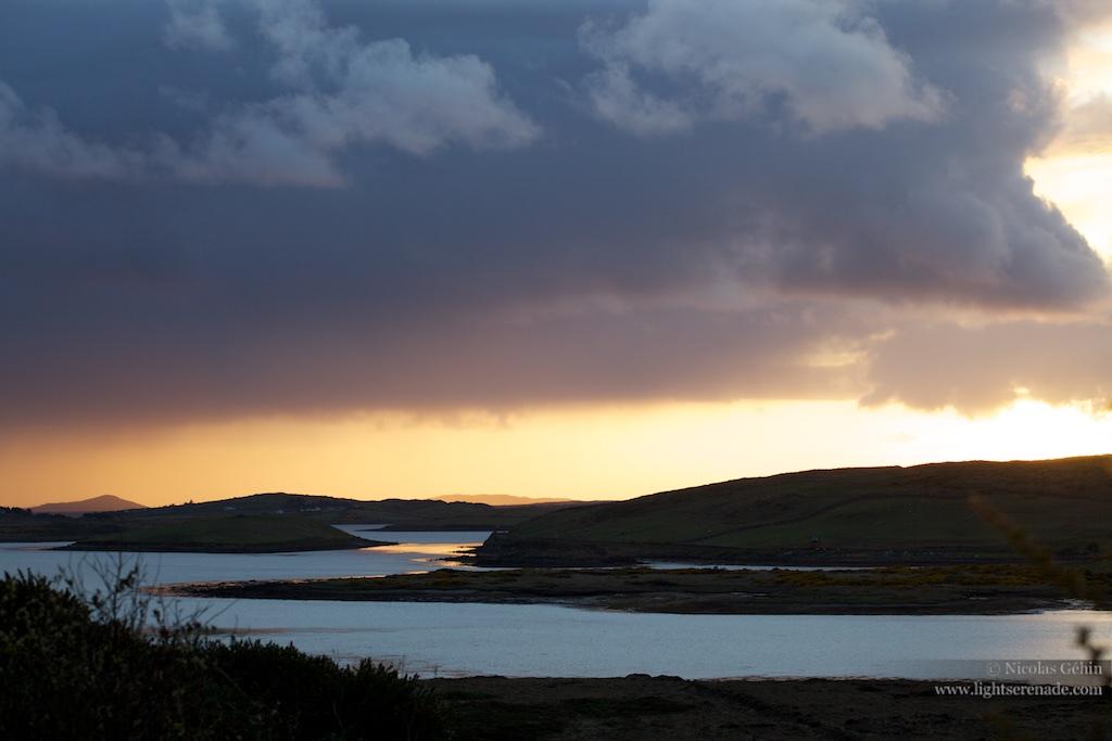 Irlande_043