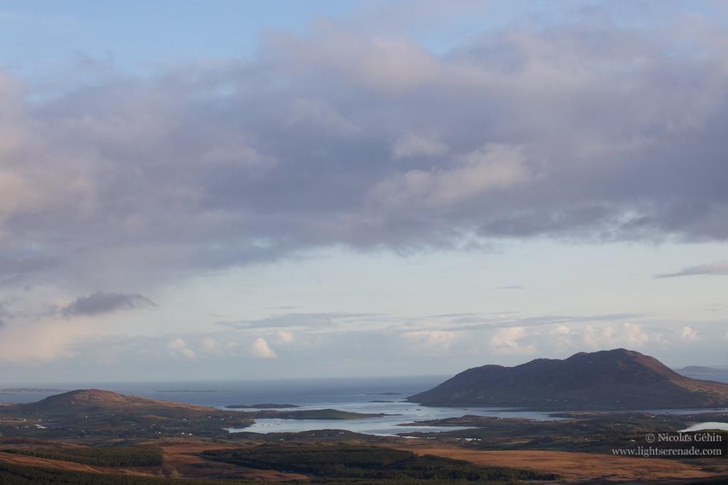 Irlande_056