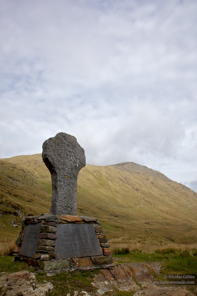 Irlande_075