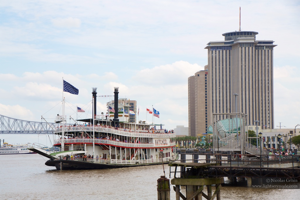 Louisiane_024
