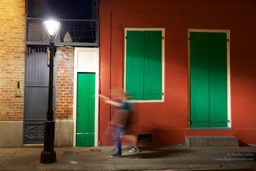 Louisiane_029