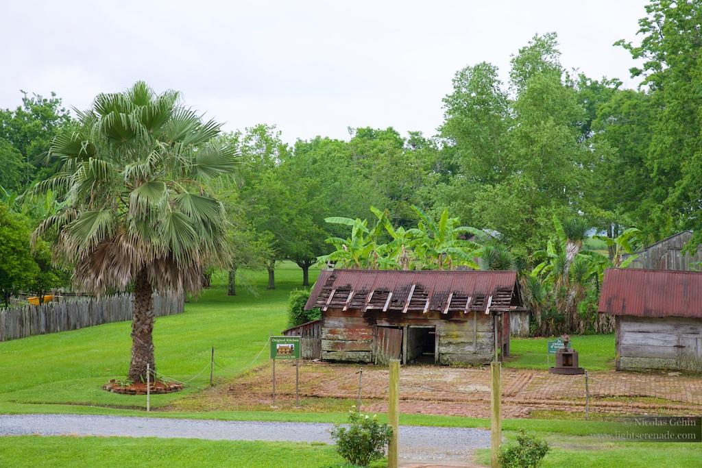 Louisiane_062